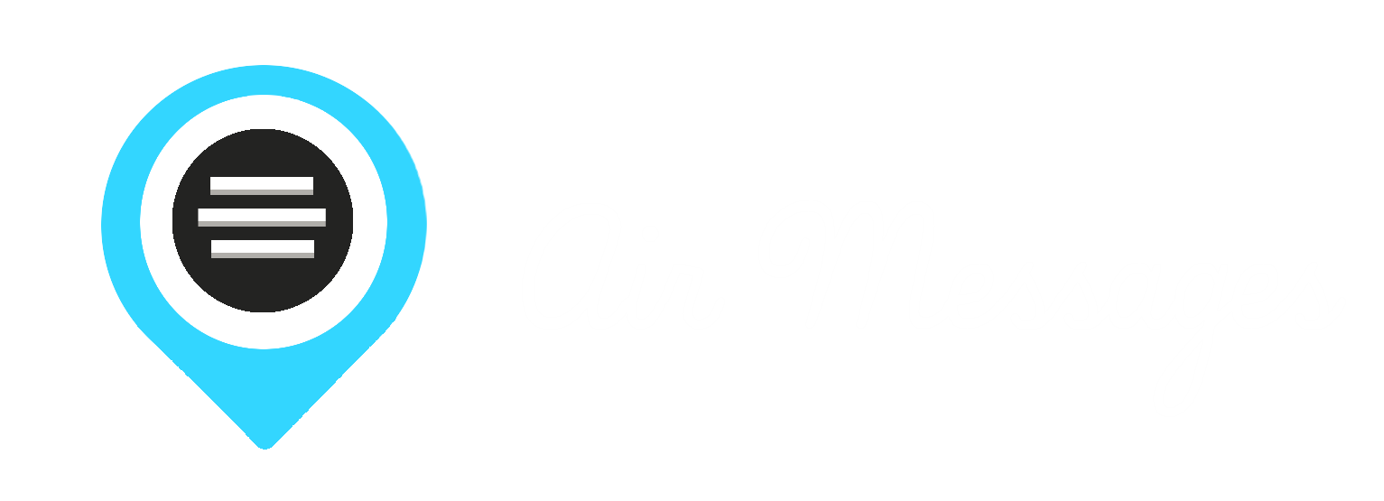 Air Messages